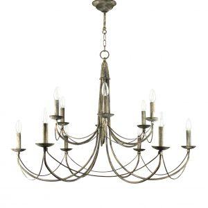 villaverde-london-casa-metal-chandelier-square