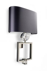 villaverde-london-chelsea-metal-walllight
