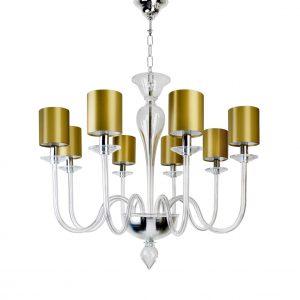 villaverde-london-grace-murano-chandelier-square