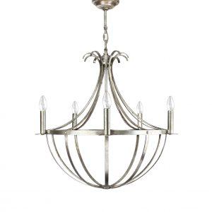 villaverde-london-impero-metal-chandelier-square