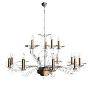 villaverde-london-lloyd-murano-chandelier