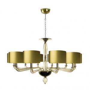 villaverde-london-luna-murano-chandelier