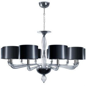 villaverde-london-luna-murano-chandelier1