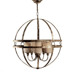 villaverde-london-mondo-metal-chandelier-square
