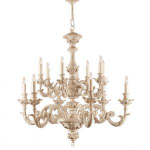 villaverde-london-visconti-wood-chandelier-square