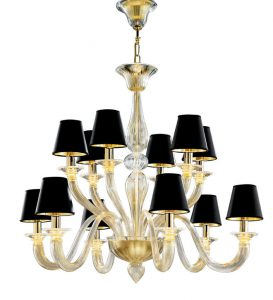 villaverde-london-vivienne-murano-chandelier