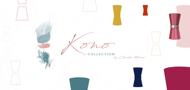 KONO_collection_home_page2