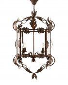 villaverde-london-arianne-metal-lantern-square