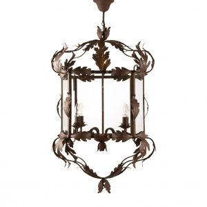 villaverde-london-arianne-metal-lantern-square