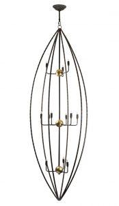 villaverde-london-aris-metal-lantern