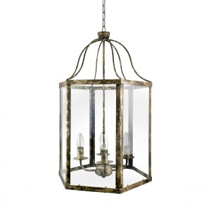 villaverde-london-auralia-metal-lantern-square-1