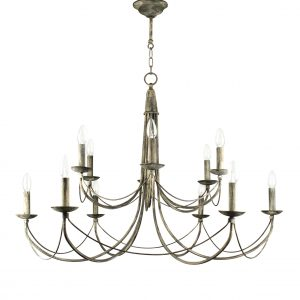 villaverde-london-casa-metal-chandelier-square