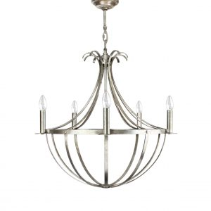 villaverde-london-impero-metal-chandelier-square