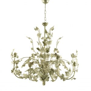 villaverde-london-ivy-metal-chandelier-square