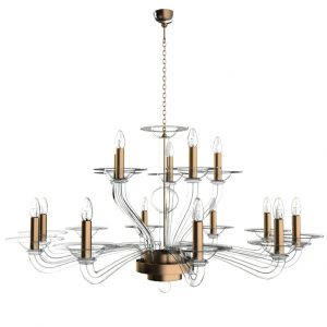 villaverde-london-lloyd-murano-chandelier