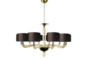 villaverde-london-luna-murano-chandelier3