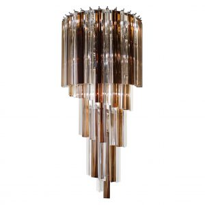 villaverde-london-manhattan-multicolour-murano-wall-light-square