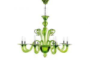 villaverde-london-serene-murano-chandelier