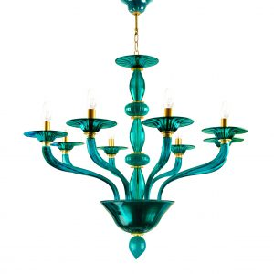 villaverde-london-tiffany-murano-chandelier-square
