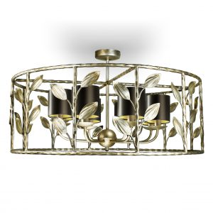 villaverde-london_foliage_metal_pendant_square