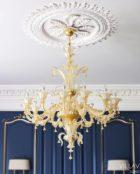 villaverde-murano-catherine-chandelier