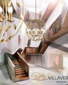 3x1-Template-folia-chandelier_02