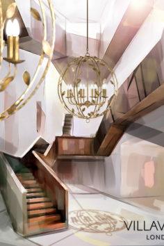 3×1-Template-folia-chandelier_02