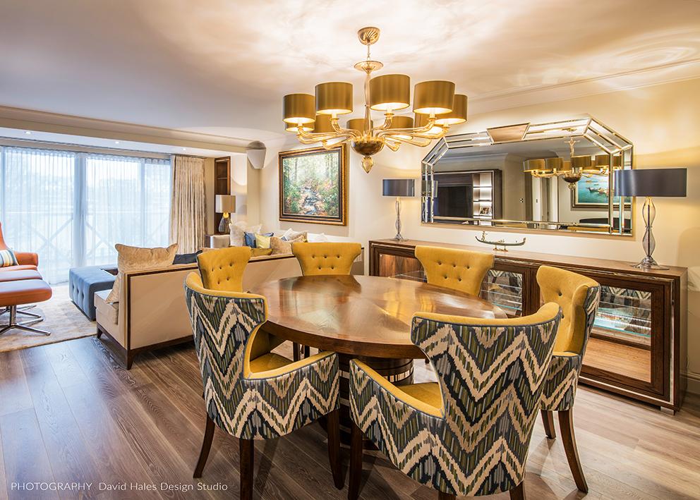 David hales interior design david hale lovehawk studiojpg for Villa interior designers ltd nairobi kenya