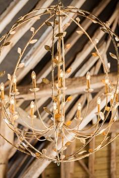 Foliage-web