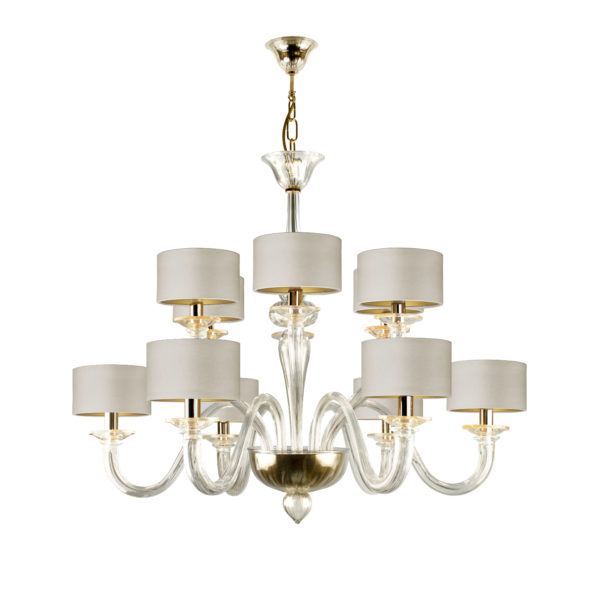 VV_vivienne_murano_chandelier_cleargold_doveshade_square