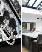 Villaverde_London_Vivienne_chandelier_Georgian-House_Hampshire_UK