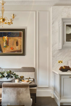 Villaverde_london_mansion_apartment_mayfair_eleganza