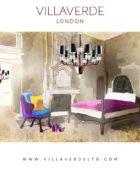 villaverde-corallo-illustration-murano-chandelier