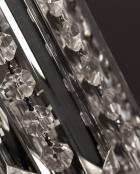 villaverde-london-5thavenue-crystal-chandelier-NUMBER01