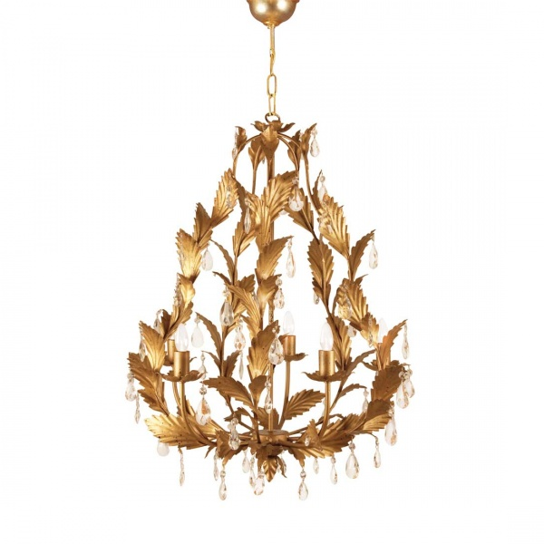villaverde-london-ARABELA-METAL-CHANDELIER-01