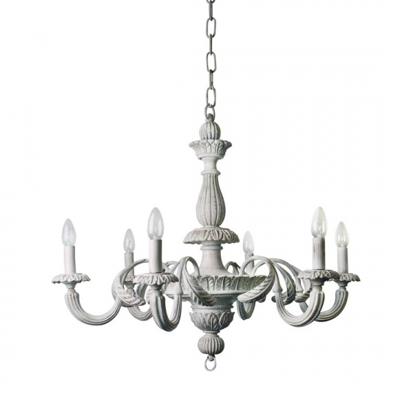 villaverde-london-ASHTON-METAL-CHANDELIER-01