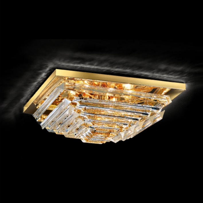 villaverde-london-BELLEVUE-murano-ceiling-light-square