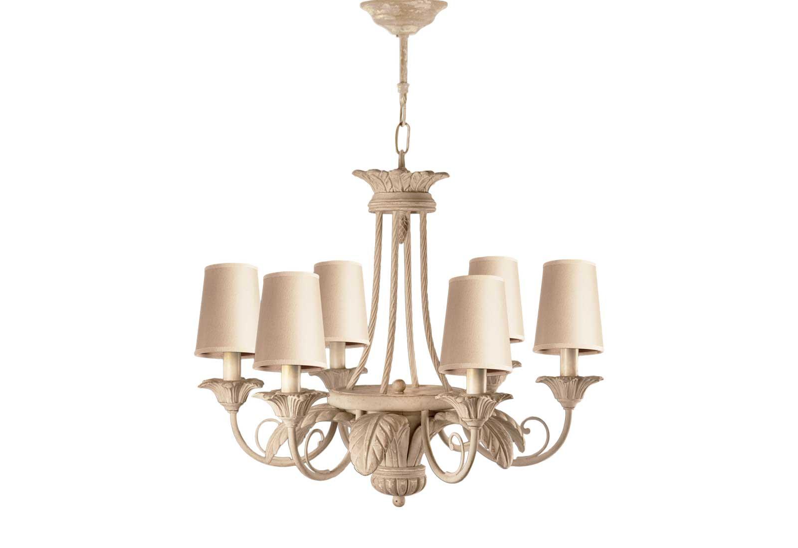 Camilla villaverde london villaverde london camilla wood chandelier 01 aloadofball Choice Image