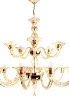 villaverde-london-ELEGANZA-murano-chandelier-square