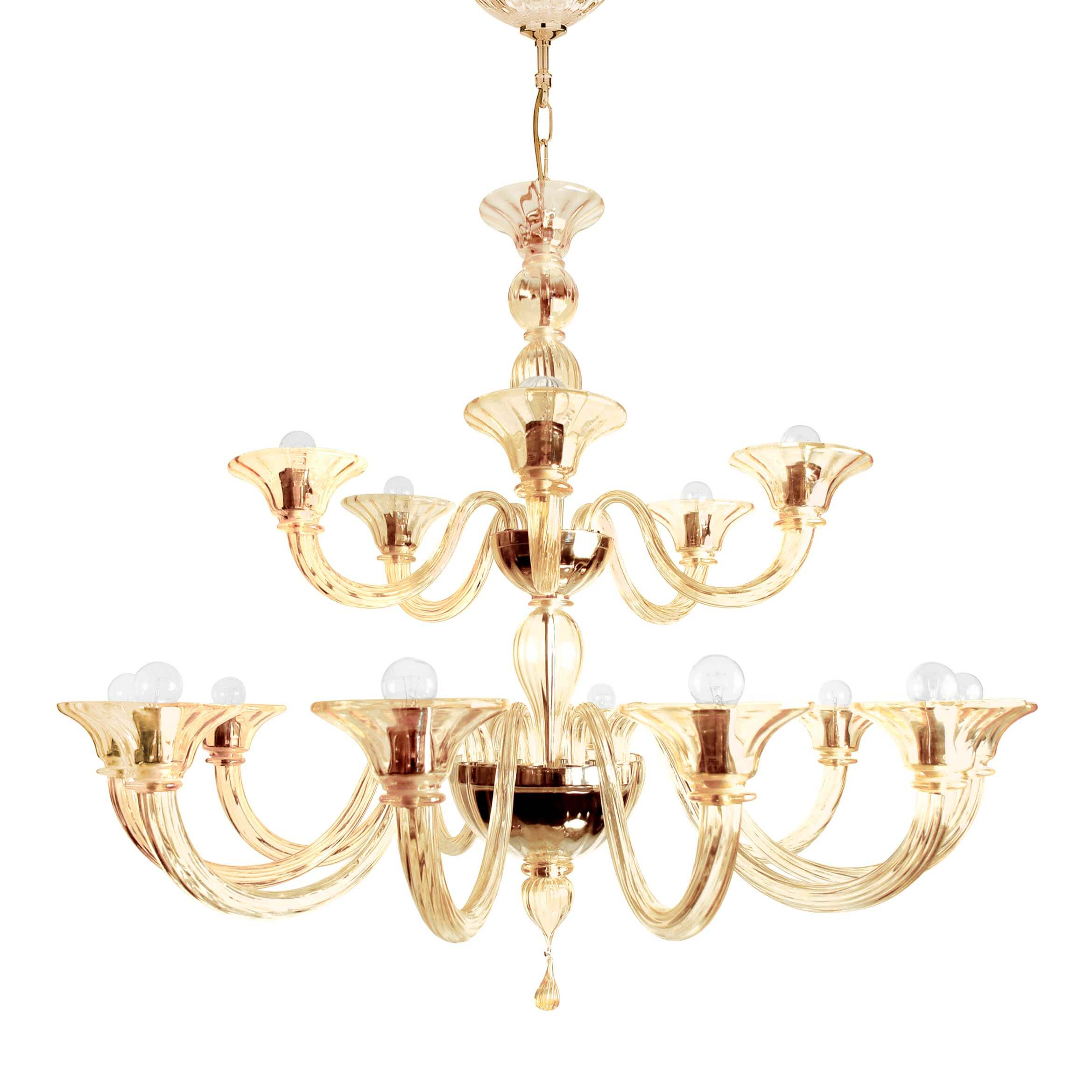 Eleganza villaverde london villaverde london eleganza murano chandelier square arubaitofo Images