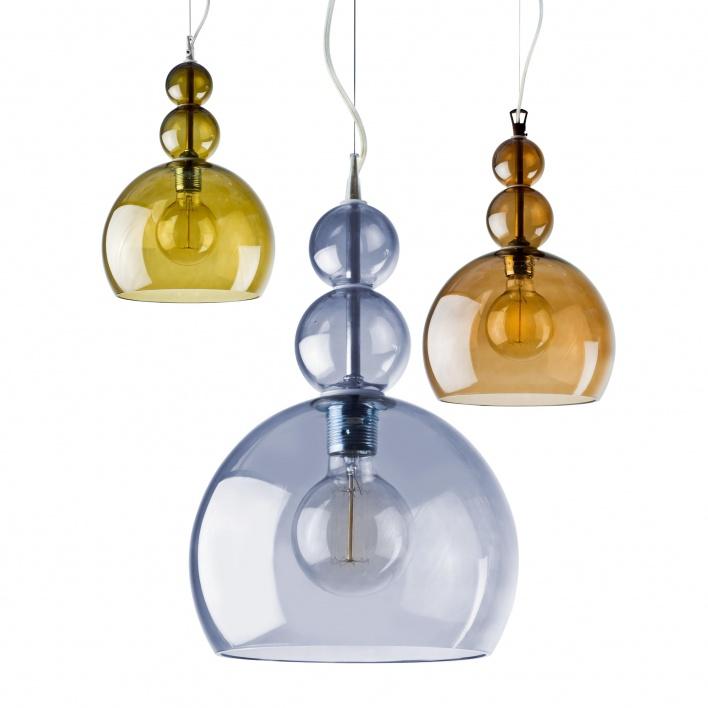 villaverde-london-Glow-murano-pendant-light-square