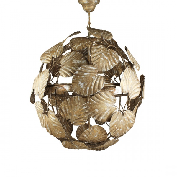 villaverde-london-LOTUS-METAL-CHANDELIER-03