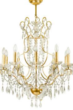 villaverde-london-LUCIENNE_02-metal-chandelier-square