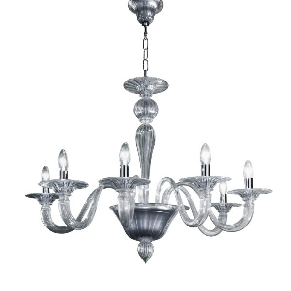 villaverde-london-PERLA-MURANO-CHANDELIER-01