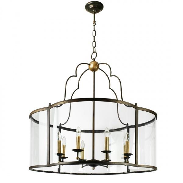 villaverde-london-arezzo-metal-lantern-1