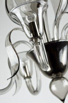 villaverde-london-argenta-murano-chandelier-02