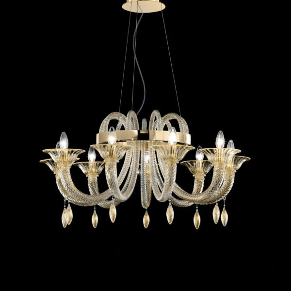 villaverde-london-ariel-murano-chandelier-square