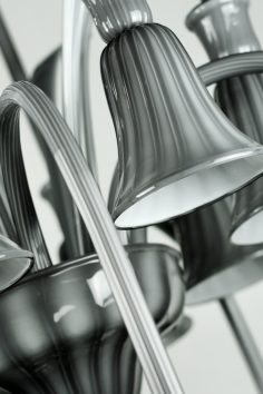 villaverde-london-astor-murano-chandelier-01
