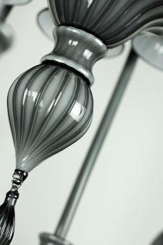 villaverde-london-astor-murano-chandelier-02