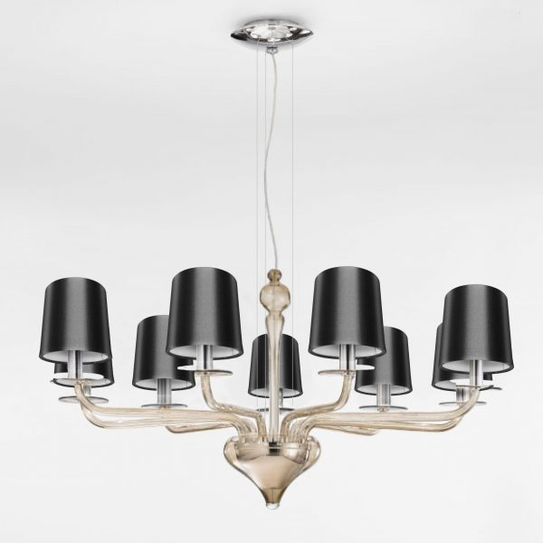 villaverde-london-astro-murano-chandelier-square